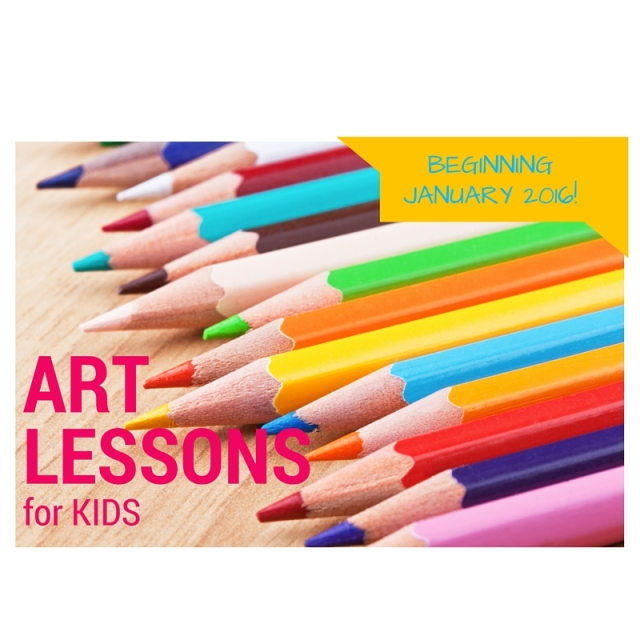 art lessons 2016 announcement.jpg